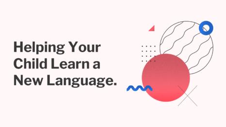 Language header