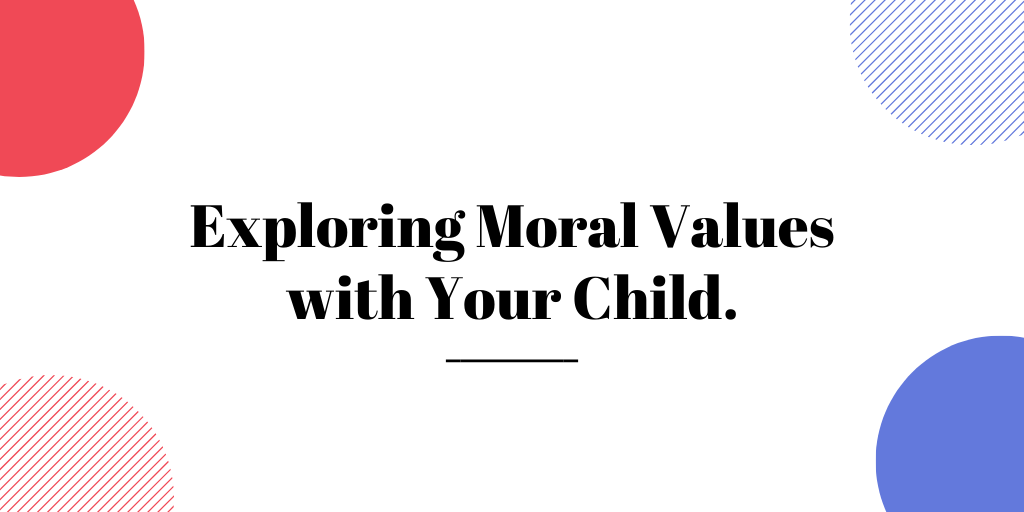 Moral Values header