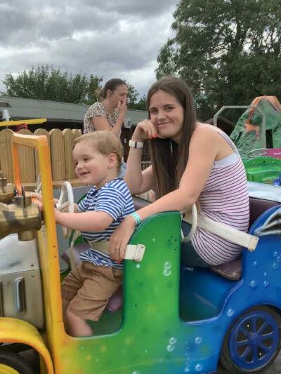 Wroxham Barns – Affordable Norfolk Days Out – Part 2