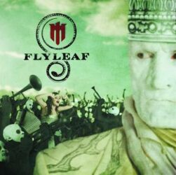 New Tunes Tuesday – Week 6 – Flyleaf, Arise